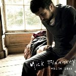 White Lies - Mick Flannery