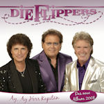 Ay, Ay, Herr Kapitän - Flippers