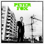 Stadtaffe - Peter Fox