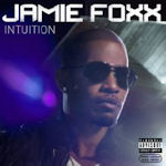 Intuition - Jamie Foxx