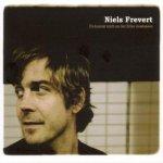 Du kannst mich an der Ecke rauslassen - Niels Frevert