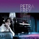 Selbstbewusst - Petra Frey
