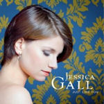 Just Like You - Jessica Gall