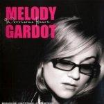Worrisome Heart - Melody Gardot