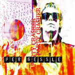 Party Crasher - Per Gessle