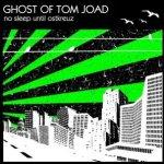 No Sleep Until Ostkreuz - Ghost Of Tom Joad