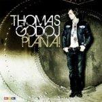 Plan A! - Thomas Godoj