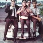 Voor rijpere jeugd - Gorki