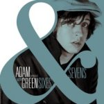 Sixes And Sevens - Adam Green
