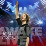 A Collection - Josh Groban