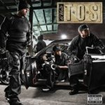 T.O.S.(Terminate On Sight) - G Unit