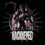 Death Prevails - Hackneyed