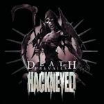 Death Prevails - Hackneyed