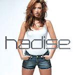 Hadise - Hadise