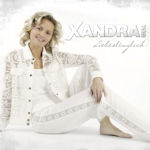 Liebeslänglich - Xandra Hag