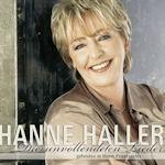 Die unvollendeten Lieder - Hanne Haller