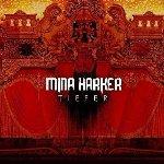 Tiefer - Mina Harker