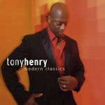 Modern Classics - Tony Henry