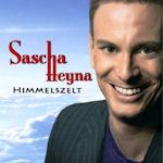 Himmelszelt - Sascha Heyna