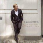 Spirit - Klaus Hoffmann
