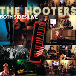 Both Sides Live - Hooters