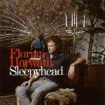 Sleepyhead - Florian Horwath