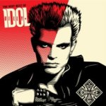 The Very Best Of Billy Idol - Idolize Yourself - Billy Idol