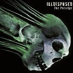 The Prestige - Illdisposed