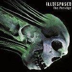 The Prestige - Illdisposed