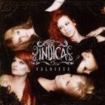 Valoissa - Indica