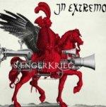 Sängerkrieg - In Extremo