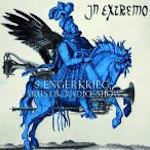 Sängerkrieg - Akustik Radio Show - In Extremo