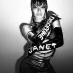 Discipline - Janet Jackson