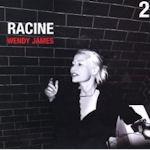 Racine 2 - Wendy James