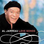 Love Songs - Al Jarreau
