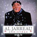Christmas - Al Jarreau