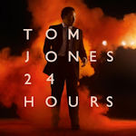 24 Hours - Tom Jones
