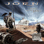 Lonely Are The Brave - Jorn