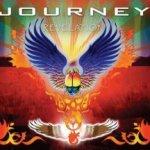 Revelation - Journey