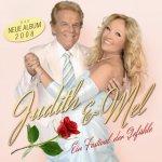 Ein Festival der Gefühle - Judith + Mel