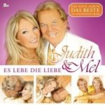 Es lebe die Liebe - Judith + Mel