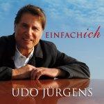 Einfach ich - Udo J�rgens