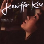 Faithfully - Jenniffer Kae