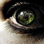 Dorn im Auge - Kaisa