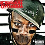 Not 4 Sale - Kardinal Offishall