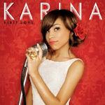 First Love - Karina