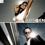Von beiden Seiten - {Ben} + Kate