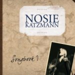 Songbook 1 - Nosie Katzmann