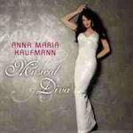 Musical Diva - Anna Maria Kaufmann