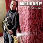 Lost Sons - Angelo Kelly